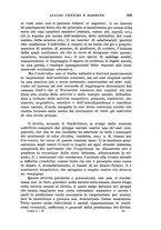 giornale/CFI0364592/1907/V.2/00000215