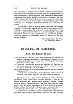 giornale/CFI0364592/1907/V.2/00000216