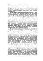 giornale/CFI0364592/1907/V.2/00000218