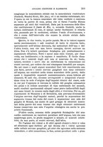 giornale/CFI0364592/1907/V.2/00000219