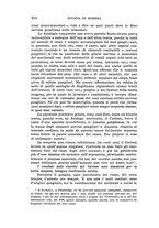 giornale/CFI0364592/1907/V.2/00000220