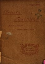 giornale/CFI0364645/1908/v.1/00000001