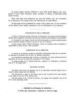 giornale/CFI0364645/1908/v.1/00000004