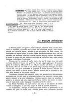 giornale/CFI0364645/1908/v.1/00000005