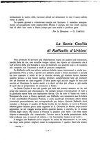 giornale/CFI0364645/1908/v.1/00000007