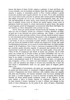 giornale/CFI0364645/1908/v.1/00000008