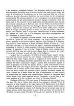 giornale/CFI0364645/1908/v.1/00000009