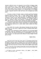 giornale/CFI0364645/1908/v.1/00000010