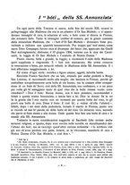 giornale/CFI0364645/1908/v.1/00000011