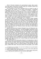 giornale/CFI0364645/1908/v.1/00000012
