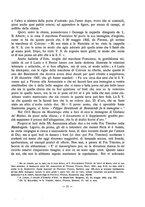 giornale/CFI0364645/1908/v.1/00000013