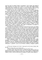 giornale/CFI0364645/1908/v.1/00000014