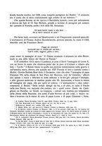 giornale/CFI0364645/1908/v.1/00000015