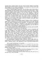giornale/CFI0364645/1908/v.1/00000016