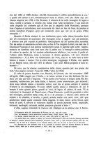 giornale/CFI0364645/1908/v.1/00000017