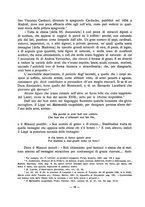 giornale/CFI0364645/1908/v.1/00000018