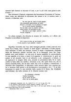 giornale/CFI0364645/1908/v.1/00000019