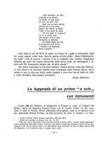 giornale/CFI0364645/1908/v.1/00000020