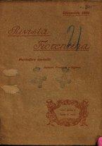 giornale/CFI0364645/1908/v.5/00000001