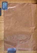 giornale/CFI0364645/1908/v.5/00000002