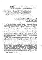 giornale/CFI0364645/1908/v.5/00000009