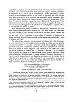 giornale/CFI0364645/1908/v.5/00000010