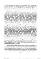 giornale/CFI0364645/1908/v.5/00000014