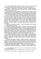 giornale/CFI0364645/1908/v.5/00000015