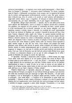 giornale/CFI0364645/1908/v.5/00000016