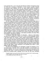 giornale/CFI0364645/1908/v.5/00000017