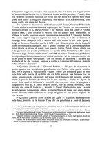 giornale/CFI0364645/1908/v.5/00000018
