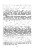 giornale/CFI0364645/1908/v.5/00000019