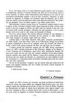 giornale/CFI0364645/1908/v.5/00000021