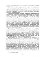 giornale/CFI0364645/1908/v.5/00000022