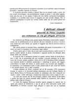 giornale/CFI0364645/1908/v.5/00000024