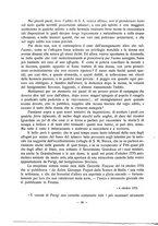 giornale/CFI0364645/1908/v.5/00000028