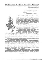 giornale/CFI0364645/1908/v.5/00000030