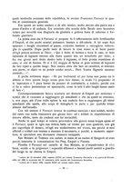 giornale/CFI0364645/1908/v.5/00000031