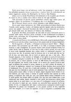 giornale/CFI0364645/1908/v.5/00000032