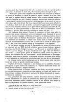 giornale/CFI0364645/1908/v.5/00000033
