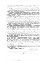 giornale/CFI0364645/1908/v.5/00000034