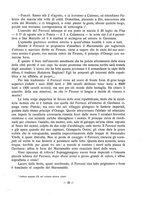 giornale/CFI0364645/1908/v.5/00000035