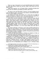 giornale/CFI0364645/1908/v.5/00000036