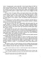 giornale/CFI0364645/1908/v.5/00000037