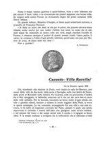giornale/CFI0364645/1908/v.5/00000038