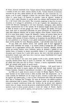 giornale/CFI0364645/1908/v.5/00000039