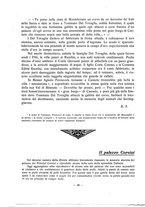 giornale/CFI0364645/1908/v.5/00000040