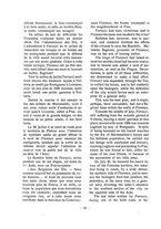 giornale/CFI0364645/1908/v.5/00000102