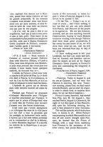 giornale/CFI0364645/1908/v.5/00000103