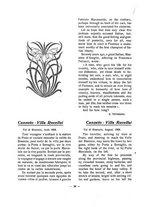 giornale/CFI0364645/1908/v.5/00000108